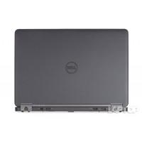 Laptop DELL Latitude E7450, Intel Core i5-5300U 2.30GHz, 8GB DDR3, 120GB SSD, 14 Inch Full HD, Webcam + Windows 10 Home