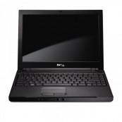 Laptop Dell Vostro 1220, Intel Celeron 900 2.20GHz, 2GB DDR2, 120GB HDD, DVD-RW, 12.1 Inch, Fara Webcam, Baterie Consumata, Second Hand Laptopuri Ieftine