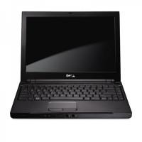 Laptop Dell Vostro 1220, Intel Celeron 900 2.20GHz, 2GB DDR2, 120GB HDD, DVD-RW, 12.1 Inch, Fara Webcam, Baterie Consumata