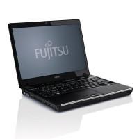 Laptop Fujitsu Lifebook P771, Intel Core i5-2520M 2.50GHz, 8GB DDR3, 500GB SATA, 12.1 Inch, Fara Webcam