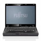 Laptop FUJITSU Lifebook P772, Intel Core i5-3320 2.60 GHz, 4GB DDR3, 250GB SATA, DVD-RW Laptopuri Second Hand