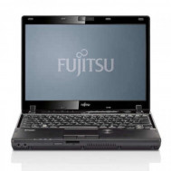 Laptop FUJITSU Lifebook P772, Intel Core i5-3320 2.60 GHz, 4GB DDR3, 250GB SATA, DVD-RW