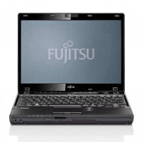 Laptop FUJITSU Lifebook P772, Intel Core i5-3320 2.60 GHz, 4GB DDR3, 320GB SATA, DVD-RW
