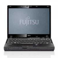 Laptop FUJITSU Lifebook P772, Intel Core i5-3320 2.60 GHz, 4GB DDR3, 320GB SATA, DVD-RW