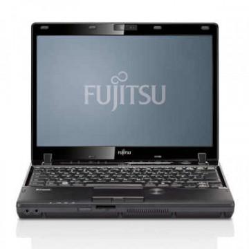 Laptop FUJITSU Lifebook P772, Intel Core i5-3320 2.60 GHz, 8GB DDR3, 120GB SSD, DVD-RW Laptopuri Second Hand