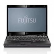 Laptop FUJITSU Lifebook P772, Intel Core i5-3320 2.60 GHz, 8GB DDR3, 240GB SSD, DVD-RW Laptopuri Second Hand