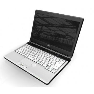 Laptop FUJITSU LifeBook S761 Intel Core i3-2310M 2.1 GHz, 4GB DDR3, 160GB SATA, Combo Laptopuri Second Hand