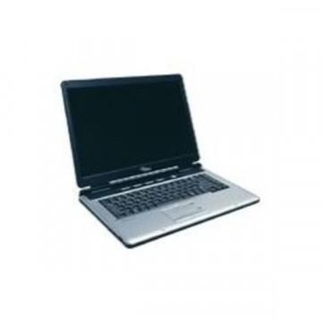 Laptop Fujitsu Siemens Amilo m1437g, Intel P M, 1.73ghz, 512 Mb, 60 Gb Laptopuri Second Hand