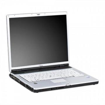 Laptop FUJITSU SIEMENS E8110, Intel Core 2 Duo T7200, 2.00 GHz, 2GB DDR2, 160GB SATA, DVD-RW Laptopuri Second Hand