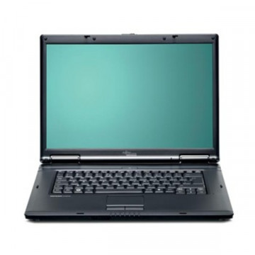 Laptop Fujitsu Siemens Esprimo V5515 Laptopuri Second Hand