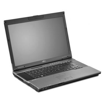 Laptop Fujitsu Siemens Esprimo X9525, Core 2 Duo P8700, 2.53Ghz, 4Gb DDR3, 160Gb Laptopuri Second Hand
