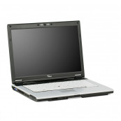 Laptop Fujitsu Siemens Lifebook S7210, Intel Core 2 Duo T7300 2.00GHz, 4GB DDR2, 80GB SATA, DVD-RW, 14 Inch, Second Hand Laptopuri Second Hand