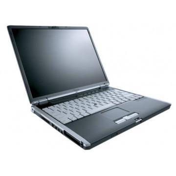 Laptop Fujitsu Siemens S7020 WB1, Pentium M 760, 2000mhz, 1gb, 60gb Laptopuri Second Hand