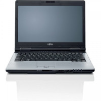 Laptop FUJITSU SIEMENS S751, Intel Core i5-2520M 2.50GHz, 4GB DDR3, 160GB SATA, DVD-ROM, 14 Inch