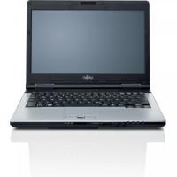 Laptop FUJITSU SIEMENS S751, Intel Core i5-2520M 2.50GHz, 4GB DDR3, 500GB SATA, DVD-RW, 14 Inch, Grad A-