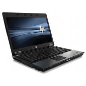Laptop HP 8440P, Intel Core i5-520M 2.40GHz, 4GB DDR3, 320GB SATA, DVD-RW Laptopuri Second Hand