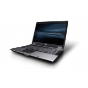 Laptop HP Compaq 6735S, AMD Sempron SI-40 2.00GHz, 4GB DDR 2, 160GB SATA, DVD-RW, 15 Inch , Second Hand Laptopuri Second Hand