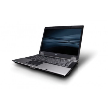 Laptop HP Compaq 6735S, AMD Sempron SI-40 2.00GHz, 4GB DDR 2, 160GB SATA, DVD-RW, 15 Inch , Second Hand Laptopuri Second Hand