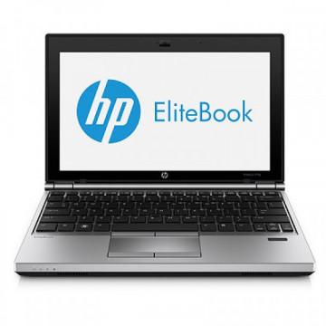 Laptop HP EliteBook 2170P, Intel Core i5-3437U 1.90GHz, 4GB DDR3, 320GB SATA, 11 Inch, Second Hand Laptopuri Second Hand