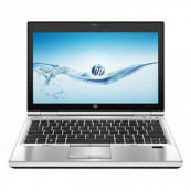 Laptop Hp EliteBook 2570p, Intel Core i5-2540M 2.60Ghz, 4GB DDR3, 160 GB SSD, DVD-RW, 12,5 inch LED-backlit HD, DisplayPort, Webcam, Second Hand Laptopuri Second Hand