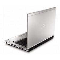 Laptop HP EliteBook 8460p, Intel Core i5-2520M 2.50GHz, 4GB DDR3, 320GB SATA, DVD-RW, 14 Inch, Webcam + Windows 10 Home
