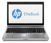 Laptop HP EliteBook 8570p, Intel Core i5-3360M 2.80 GHz, 4GB DDR 3, 320GB SATA, DVD-RW + Windows 10 Home Laptopuri Refurbished