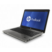 Laptop HP ProBook 4330s, Intel Core i3-2310M 2.10GHz, 4GB DDR3, 320GB SATA, DVD-ROM, 13.3 Inch, Webcam, Second Hand Laptopuri Second Hand