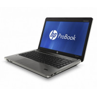 Laptop HP ProBook 4330s, Intel Core i3-2310M 2.10GHz, 4GB DDR3, 320GB SATA, DVD-ROM, 13.3 Inch, Webcam