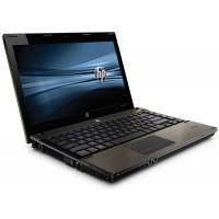 Laptop HP ProBook 4720s, Intel Core i3-380M 2.53GHz, 4GB DDR3, 320GB SATA, DVD-RW, 17 Inch, Webcam