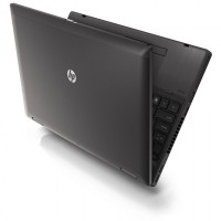 Laptop HP ProBook 6460b, Intel Core i3-2310M 2.10GHz, 4GB DDR3, 320GB SATA, DVD-RW, 14 Inch