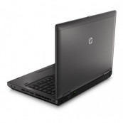 Laptop HP ProBook 6460b, Intel Core i5-2520M 2.50GHz, 4GB DDR3, 250GB SATA, 14 Inch, Fara Webcam, Second Hand Laptopuri Second Hand