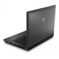 Laptop HP ProBook 6460b, Intel Core i5-2520M 2.50GHz, 4GB DDR3, 250GB SATA, 14 Inch, Fara Webcam
