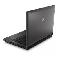 Laptop HP ProBook 6460b, Intel Core i5-2520M 2.50GHz, 4GB DDR3, 320GB SATA, DVD-RW, 14 Inch, Webcam
