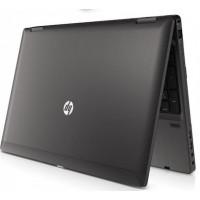 Laptop HP ProBook 6560b, Intel Core i3-2310M 2.10GHz, 4GB DDR3, 500GB SATA, DVD-RW, 15.6 Inch, Webcam, Tastatura Numerica