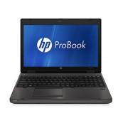 Laptop HP ProBook 6560B, Intel Core i5-2410M 2.30GHz, 4GB DDR3, 320GB SATA, DVD-RW, 15 Inch, Tastatura Numerica Laptopuri Second Hand