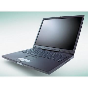 Laptop Ieftin Fujitsu Amilo Pro V2010, Celeron 1.5Ghz, 1024Mb, 40Gb HDD Laptopuri Second Hand