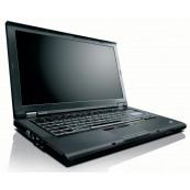 Laptop Lenovo T410i, Intel Core i5-430M 2.26GHz, 4GB DDR3, 500GB SATA, DVD-RW, 14 Inch, Webcam, Second Hand Laptopuri Second Hand