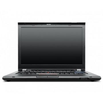Laptop LENOVO T420, Intel Core i5-2520M, 2.5 GHz, 4 GB DDR 3, 250GB SATA, DVD-RW Laptopuri Second Hand