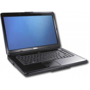 Laptop New DELL Inspiron 1545