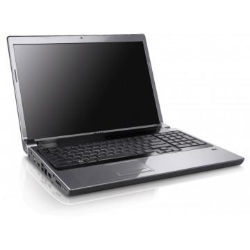 Laptop New DELL Studio 1737