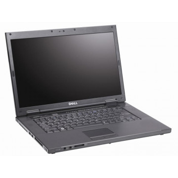 Laptop New DELL Vostro 1520
