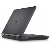 Laptop Refurbished DELL Latitude E5440, Intel Core i5-4300U 1.90 GHz, 8GB DDR3, 320GB SATA, DVD-RW, 14 Inch + Windows 10 Pro Laptopuri Refurbished