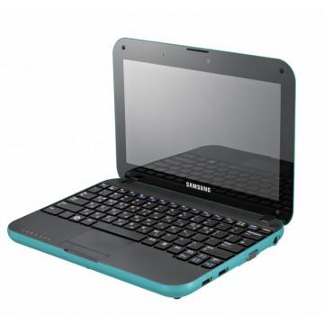 Laptop SAMSUNG N310,  INTEL ATOM N270, 1.6GHZ, 1GB, 160GB