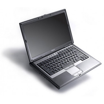 Laptop sh Dell Latitude D630 Intel Core 2 Duo T7300 2,0 GHz, 2 GB Ram, 60 GB, DVD-RW Laptopuri Second Hand