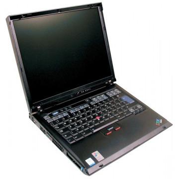 Laptop SH IBM ThinkPad R50E, Pentium Mobile 1.50Ghz, 512Mb DDR, 60Gb SATA, Combo Laptopuri Second Hand