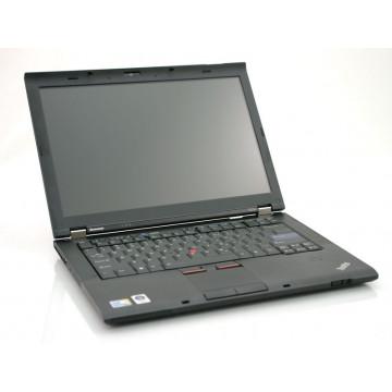 Laptop Sh Lenovo ThinkPad T400s, Core 2 Duo P9400, 2.53Ghz, 4Gb DDR3, 120Gb, DVD-RW Laptopuri Second Hand