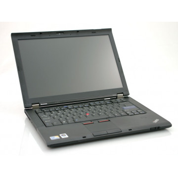 Laptop Sh Lenovo ThinkPad T400s, Core 2 Duo P9600, 2.66Ghz, 3Gb DDR3, 250Gb, DVD-RW Laptopuri Second Hand