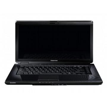 Laptop Toshiba TL60