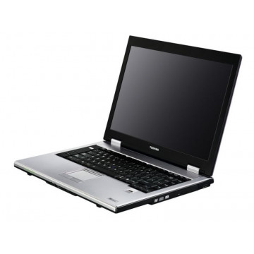 Laptopuri Ieftine Toshiba Tecra A9, Core 2 Duo T5670, 1.8Ghz, 1Gb, 160 Gb, 15.4 inci Laptopuri Second Hand