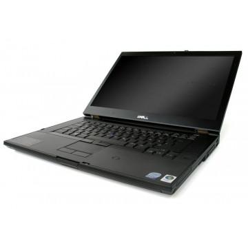 Laptopuri Refurbished Dell E6500, Core 2 Duo P8600, 2.4 Ghz, 2Gb DDR3, 80Gb, Wifi, Bluetooth Laptopuri Refurbished